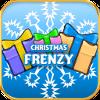 Christmas Frenzy spielen!