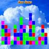 Collapsing Block Game spielen!