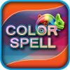 Color Spell Game spielen!
