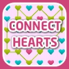 Connect Hearts spielen!