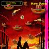Cowboy Pinball 3D Extreme Multiball Pinball Game spielen!