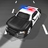 Crazy Highway Driver 3D spielen!