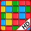 Cube Crush HD spielen!