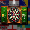 Darts 1001 spielen!