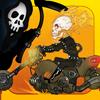 Death Rider spielen!