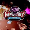 Diamond Memory spielen!