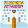 Diamonds Shooting spielen!