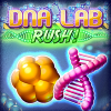 DNA Lab Rush spielen!
