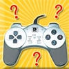 Do You Know Flash Games spielen!