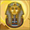 Dodgy Platforms Egypt spielen!