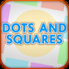 Dots And Squares spielen!
