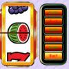 Extreme DB Las Vegas Slots spielen!