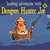 Dungeon Hunter Joe spielen!