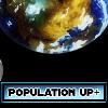 Earth Prime spielen!