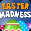 Easter Eggs Shooting Madness spielen!