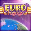 Euro Voyage spielen!