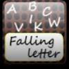 Falling Letters spielen!