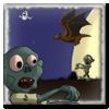 Fantasy Hunt: Gloomy Nights spielen!