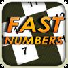 Fast Numbers spielen!