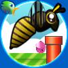 Flapping Birds – Online spielen!