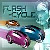 Flash Cycle 2 spielen!
