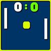 Flash Pong spielen!
