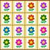 Flower Match Deluxe spielen!