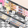 Frenzy Bakery spielen!