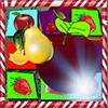 Fruit Flopp spielen!