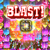 GemClix Blast spielen!
