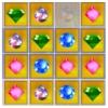 Gems Mining spielen!