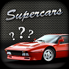 Guess the Car: Supercars spielen!