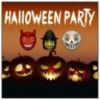 Halloween Party spielen!