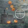 Halloween Pump Hunt spielen!