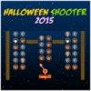 Halloween Shooter 2015 spielen!