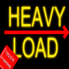 Heavy Load Truck Parking spielen!