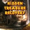 Hidden Treasures Recovery spielen!
