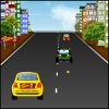 Highway Driving spielen!