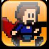 IWBTG: The lost easy level spielen!