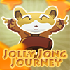 Jolly Jong Journey spielen!