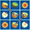 Juicy Fruit Match spielen!