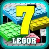 Legor 7 spielen!