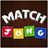 Match Jong spielen!