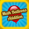 Math Balloons Addition spielen!