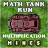 Math Tank Run spielen!