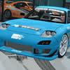 Mazda Differences spielen!