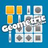 MemoryGame Geometric spielen!