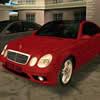 Mercedes-Benz Differences spielen!
