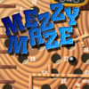 Mezzy Maze spielen!