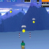 Micro Ski 3D spielen!